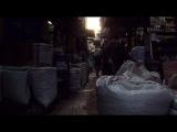 Документальный фильм о природе человеческих снов ( Видио Группы -