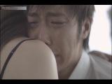 Уютный номер (Сладкая комната) 1/4 2009 Япония эротика драма романтика
