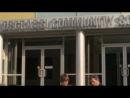 Degrassi The Next Generation S08E13[www.ziurim.lt]