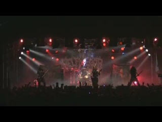 Belphegor - Bluhtsturm Erotika (Live Wacken).mp4
