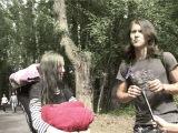Сатана-Козел (фестиваль