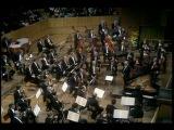 Владимир Ашкенази - Концерты Бетховена