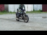 Неудачный трюк на мото Мотоциклы и мотоциклисты | Yamaha | Ktm | Honda | Suzuki | Ducati | Bmw | Kawasaki | Стантрайдинг | Трюки | Слет | Дрифт | Прохват | Дтп | Прикол | Мото |  Гонки | Драг |  Спортбайк | Драка | GoPro |
