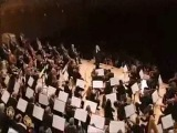 Leonard Bernstein Symphonic Dances from West Side Story