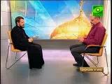 В чем разница между православной психологией и обычной светской?
