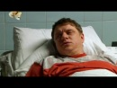 Метод Лавровой 39  belki-tv.ru
