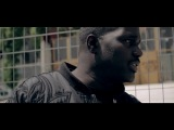 Oyoshe ft. Blaq Poet - Deal With It