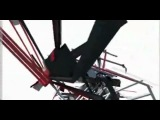 Christopher S DJ Flava feat Stevenson - Poison