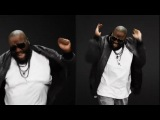 Ace Hood - Hustle Hard Remix ft. Rick Ross Lil Wayne