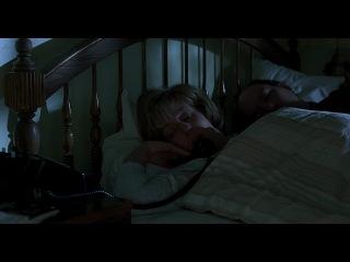 Фарго / Fargo (1995, режиссеры Джоэл и Итэн Коэн, Премия ОСКАР) триллер, криминал