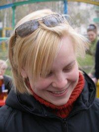 Татьяна Акилова, 15 июля 1979, Стерлитамак, id25080134