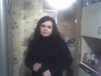 Наталия Мухина, 10 ноября 1989, Киев, id5802147