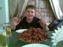 Дмитрий Дмитрук фото #22