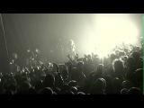 The Horrors - Count In Fives (Live Tim Mattia)