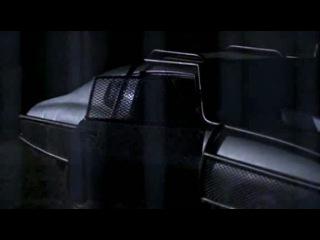 Жестокое царство (Симулятор) (1 серия из 9) / Harsh Realm / 1999-2000 / DVDRip - 1001 Cinema
