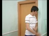 Випуск 2011 - Улюбленець вчителів - Капуста Олександр Сергійович (Школа №12)
