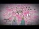 Natsume Yuujinchou San  Тетрадь дружбы Нацумэ 3 сезон OP