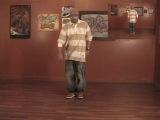 Уличные танцы хип хоп [video-dance.ru]№5