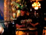 Dave Valentin Latin Jazz Quintet в Краснодаре