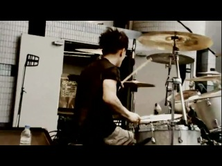 Plastic Tree - Melancholic (live) Dona Dona [DVD]