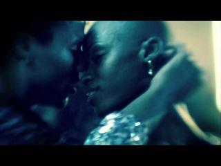 Mia Martina - Latin Moon (2011) Танцевальные видео клипы в высоком качестве HD vkontakte.ru/dancehd