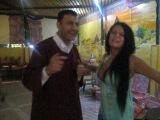 Amr Diab - Habibi дуэт млин