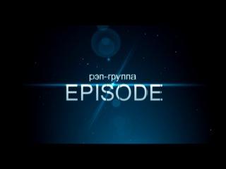 Промо-ролик вечеринки ШСТ