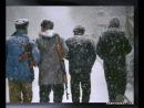 Армянский документальный фильм: Монтэ Мелконян | Monte - Cexin Sirte | ՄՈՆԹԵ . leninakan/