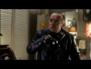 Одинокие стрелки  Lone Gunmen 1X11 The Cap'n Toby Show (Шоу капитана Тоби)