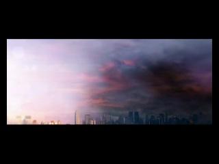 Lauri Ylönen (The Rasmus) feat. Anette Olzon (Nightwish) - October & April