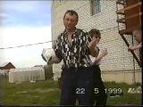 Вилли Токарев.Стаканчики