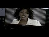 Sash! feat. Shannon - Move Mania