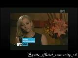 Ѽ Риз Уизерспун в интервью для MTV Ѽ говорит о
