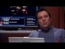 Звёздные врата: Атлантида (2 сезон 1 серия)-Осада (Часть 3)