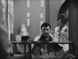 Следствие ведут ЗнаТоКи (1973) Дело №8 - Побег (1-2 серии)