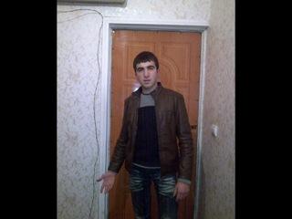 azer cazibedar