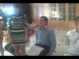 Свадьба Шпола 2011
