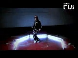 (tecktonik) Dave Kurtis feat. Akil Wingate - Burning