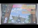 Hayate no Gotoku!  Хаятэ, боевой дворецкий [ТВ-1] - 34 серия (Озвучка от SHIZA)