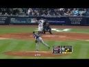 Twins vs Yankees