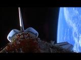 Космическая эра: История NASA - Триумф и трагедия