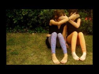 Мой клип,про самую лучшую подругу:**)) Танькя я люблю тебя и ценю как подруги нас ни кто не розлучить