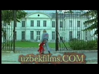 Les Fugitifs / Qochoqlar (O'zbek tilida) 2