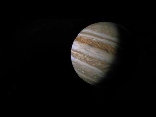 BBC: Wonders of the Solar System. Dead or Alive / Чудеса солнечной системы. Мертвое или Живое. Эпизод 4 (2010)