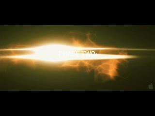 Фантом (Один из самых ожидаемых мною фильмов в 2011 году)