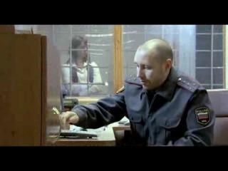 Сериал Пилот международных авиалиний 11 серия из 16 2011