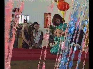 Камасутра/ kamasutra 1997
