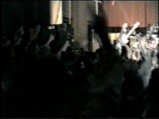 Телешоу Железный марш 13 HD 480