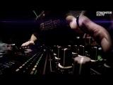 Tom Novy, Strobe &amp Danny Freakazoid - Underground People (HD (720p)