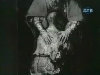 Приговорённые пожизненно - 8 серия - www.onlyk.net